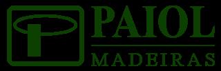 Paiol Madeiras