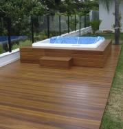 cobrire-deck-para-hidro-spa-02