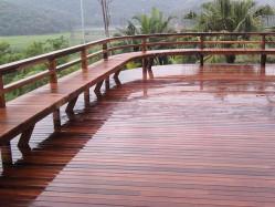 deck-assoalho-forro04