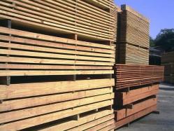 madeiras-para-telhados01