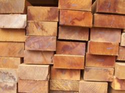 madeiras-para-telhados06