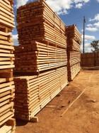 madeiras para telhado2