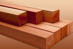 madeiras para telhado 3