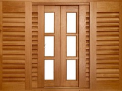 porta-janela05